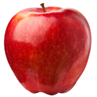 Apple_isolated
